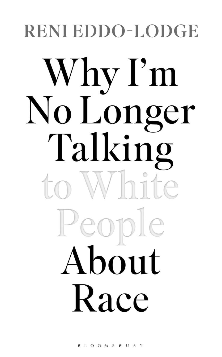 whyimnolongertalkingtowhitepplaboutrace