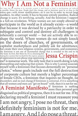 whyimnotafeminist