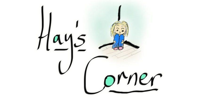 Hay's Corner